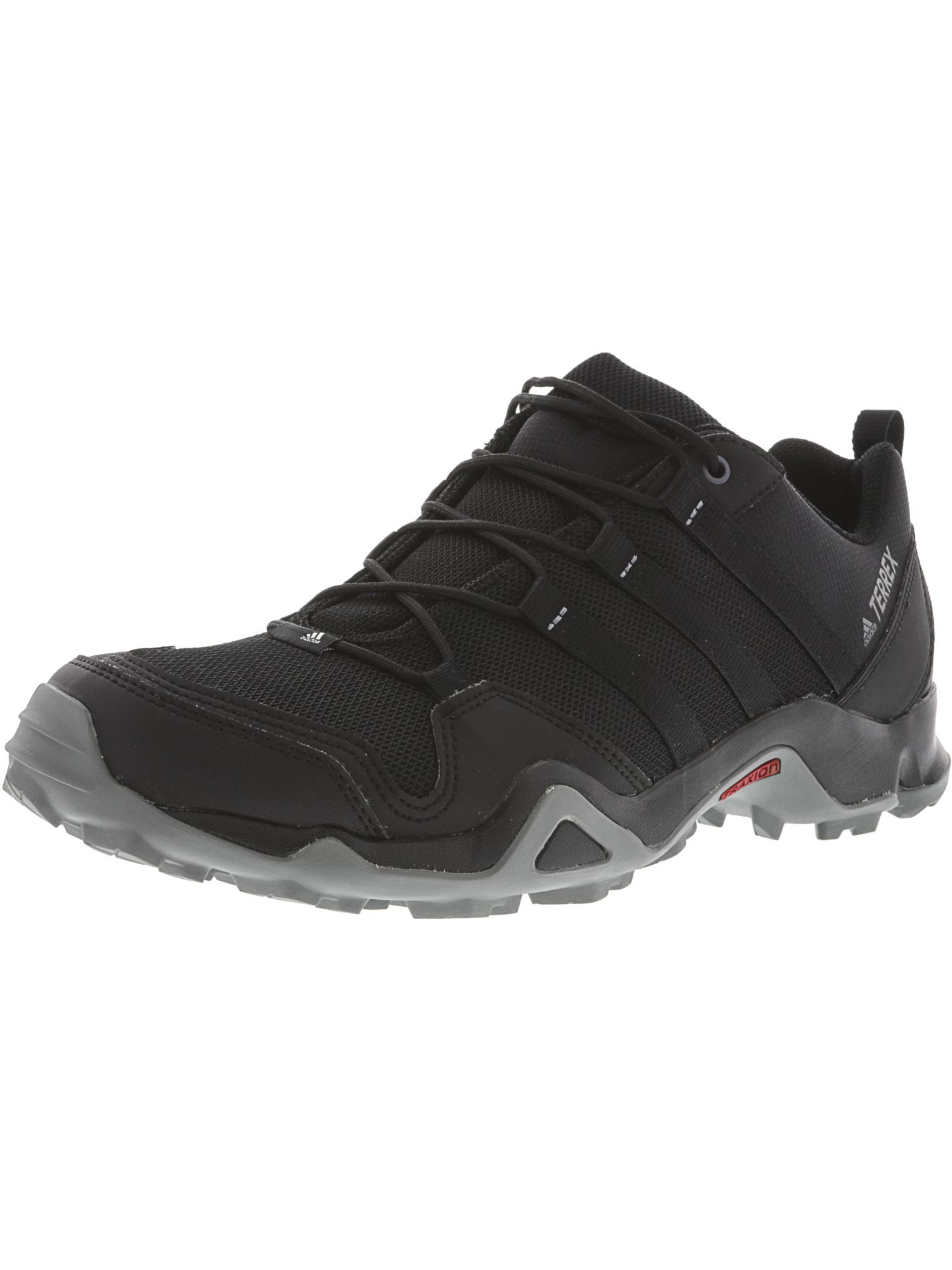 Adidas-Men-039-s-Terrex-Ax2R-Ankle-High-