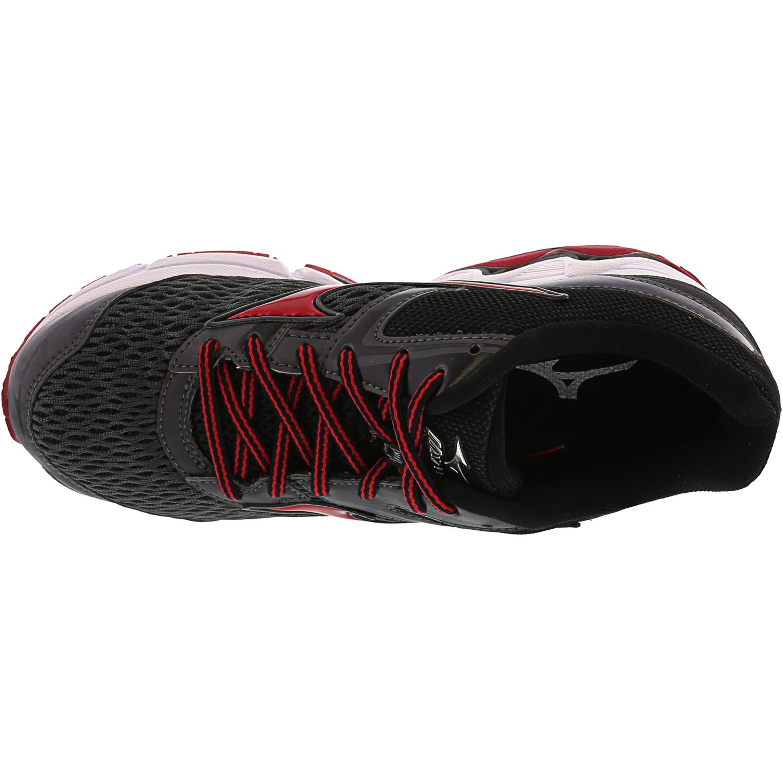 Mizuno-Men-039-s-Wave-Inspire-13-Ankle-High-Sneaker miniatura 24