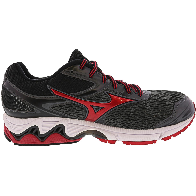 Mizuno-Men-039-s-Wave-Inspire-13-Ankle-High-Sneaker miniatura 12