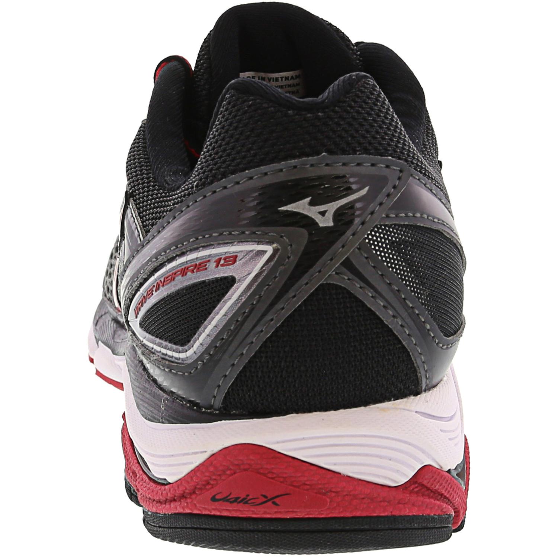 Mizuno-Men-039-s-Wave-Inspire-13-Ankle-High-Sneaker miniatura 13