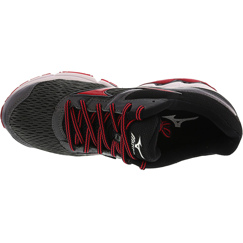 Mizuno-Men-039-s-Wave-Inspire-13-Ankle-High-Sneaker miniatura 14