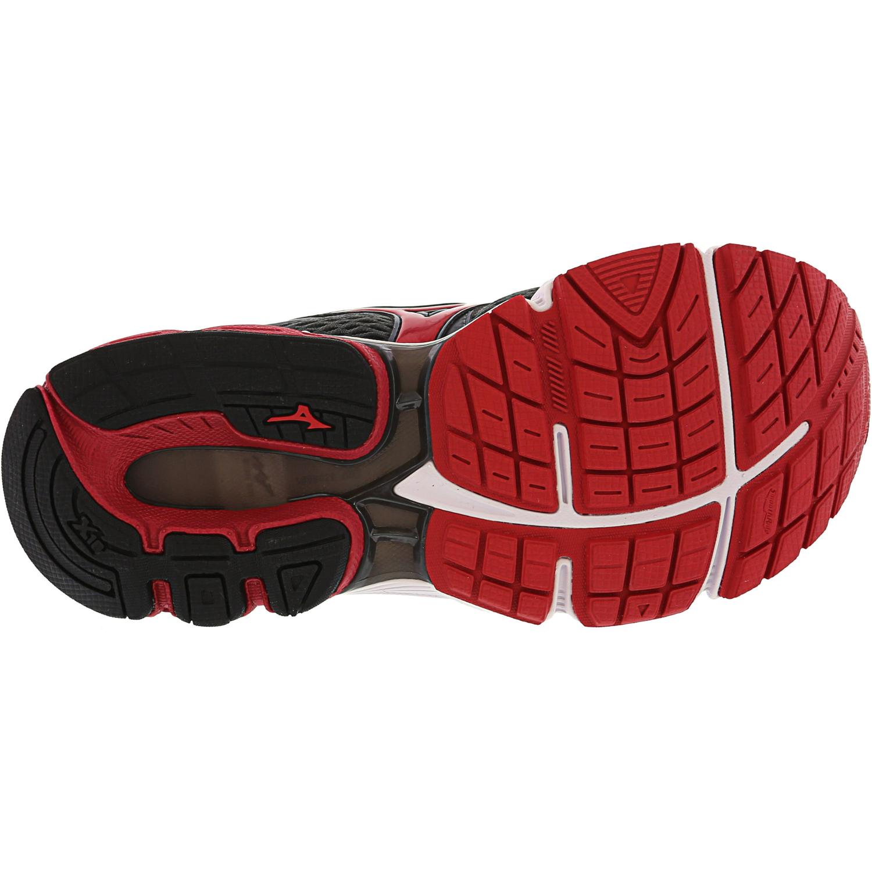 Mizuno-Men-039-s-Wave-Inspire-13-Ankle-High-Sneaker miniatura 15