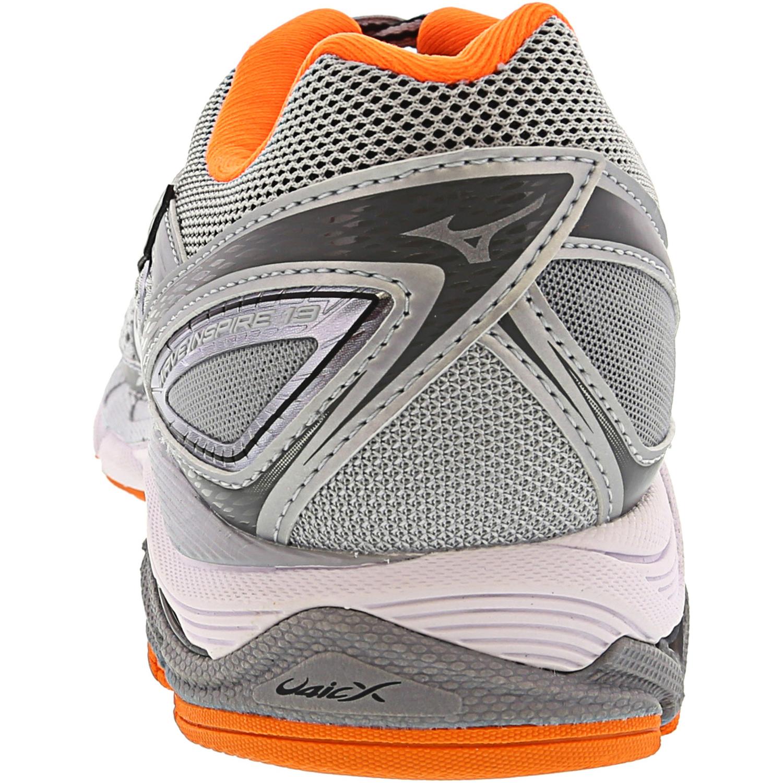 Mizuno-Men-039-s-Wave-Inspire-13-Ankle-High-Sneaker miniatura 18