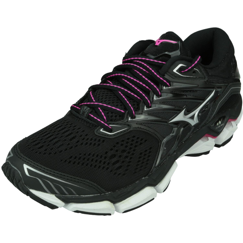 mizuno womens running shoes size 8.5 in usa cheap laptops