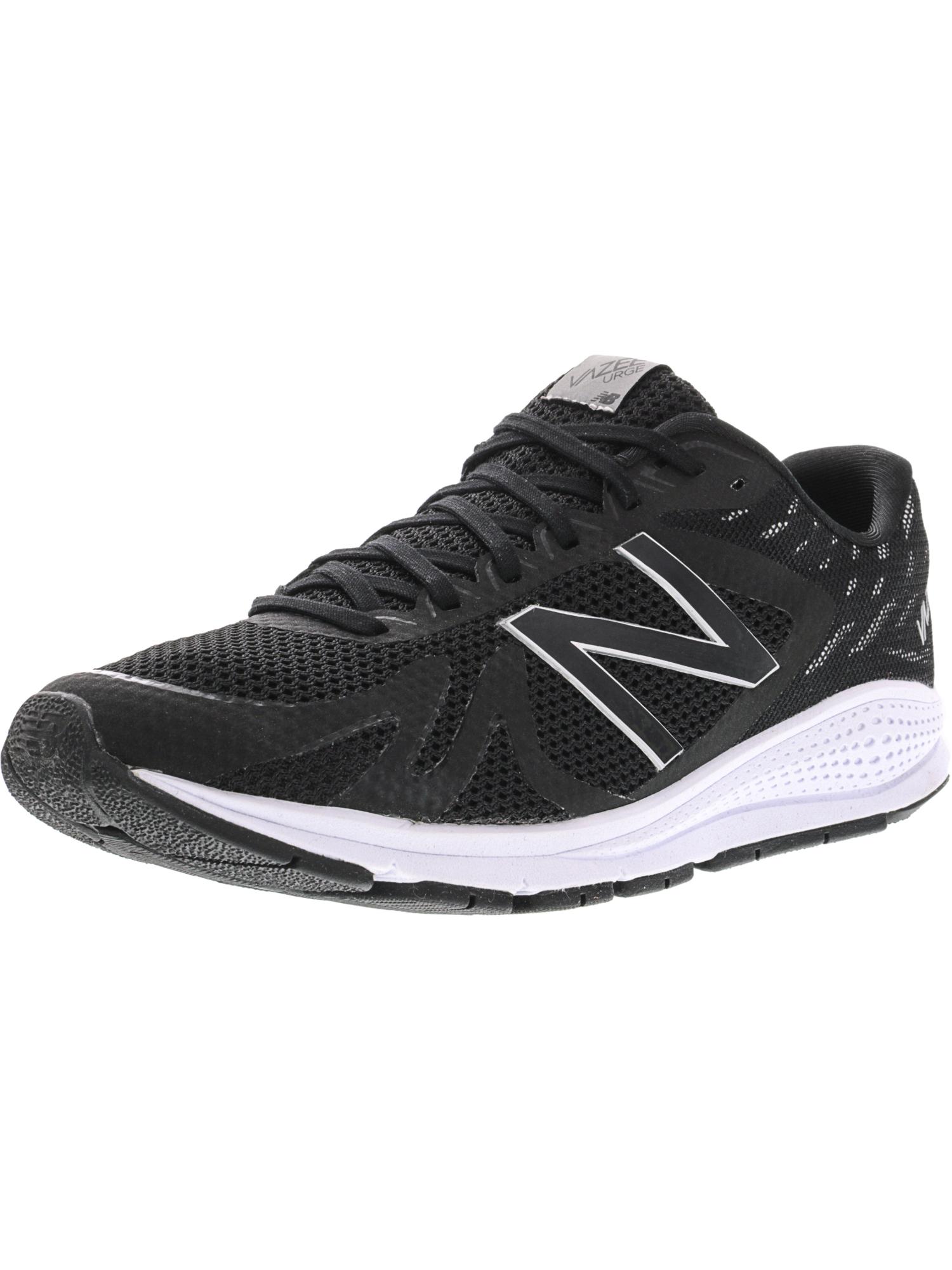 reputable site 28eec 22de0 ... New New New Balance Men s Murge Ankle-High Running Shoe 7f8830