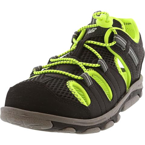 New Balance Adirondack Low Top Sport Sandals & Slide